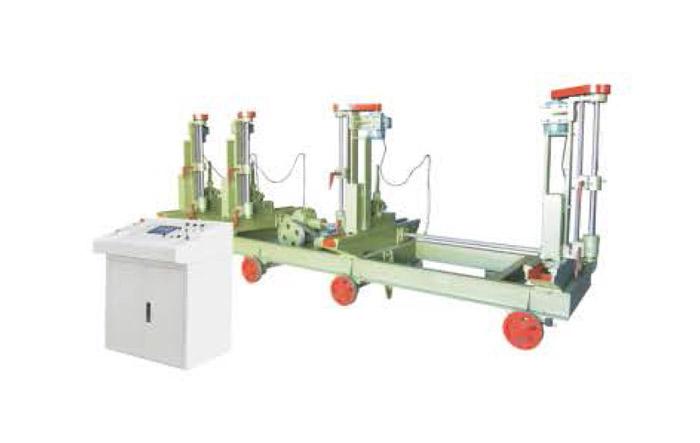 mj3110b-band-saw-machine-42-inch-2