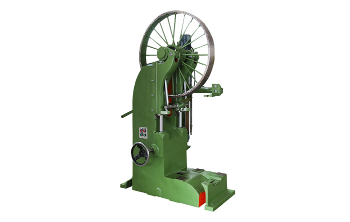 MJ3110B型(42寸)电动升降木工带锯机