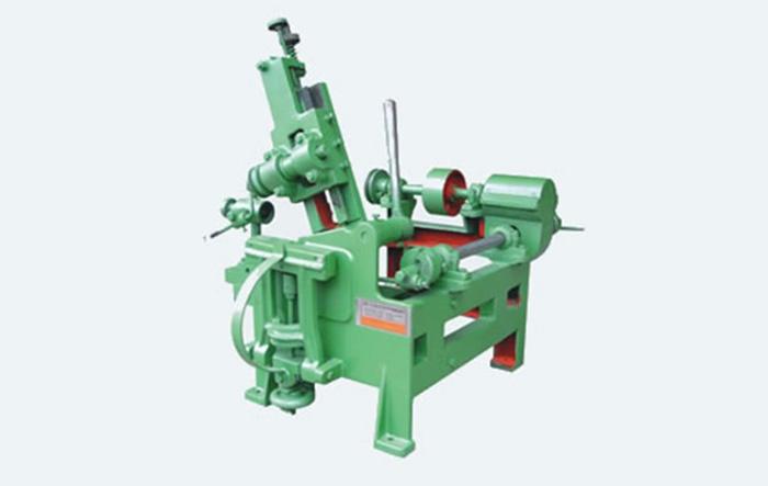 MR1115型自动磨锯机