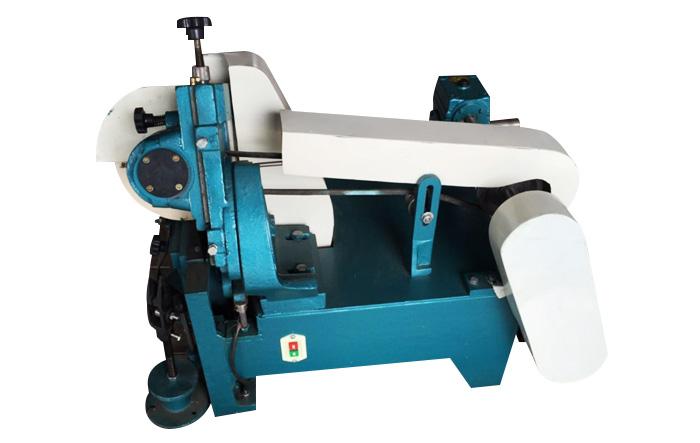 MR118型自动磨锯机