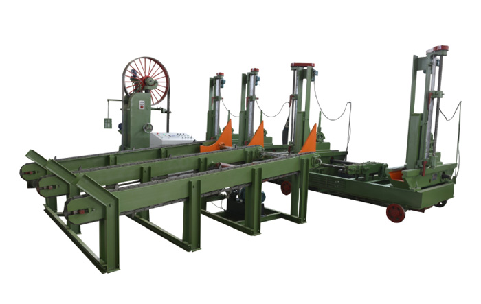 wood-band-saw-carriage