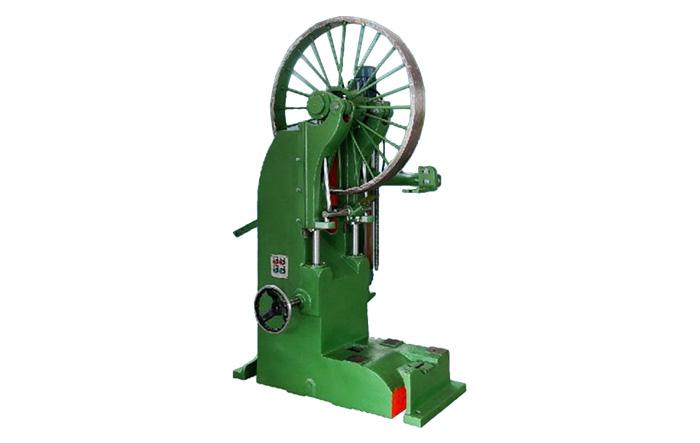 MJ3112(B)型木工带锯机(44寸)